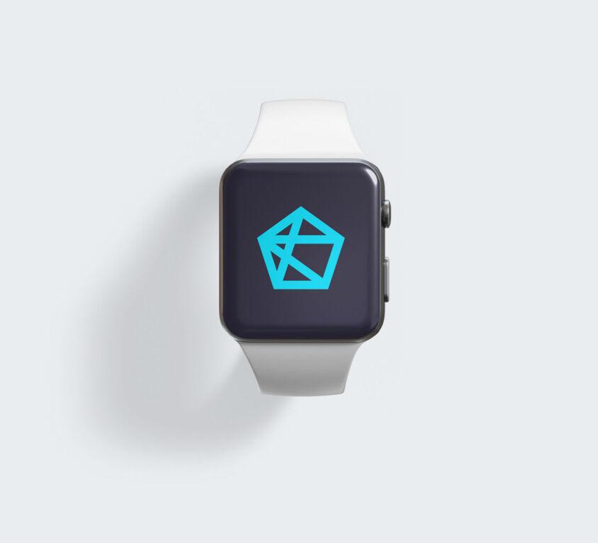 50 Construction Icons (Demo)