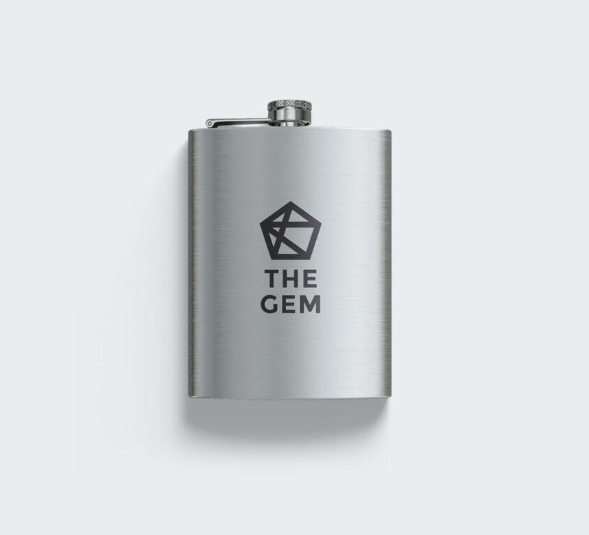 Thegem Branding Objects (Demo)